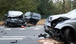 Nehody a náhrada škody