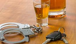 Trestné činy v dopravě